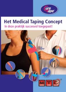 medical-taping-folder_0