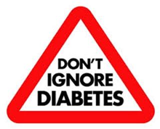 Diabetes&Fit