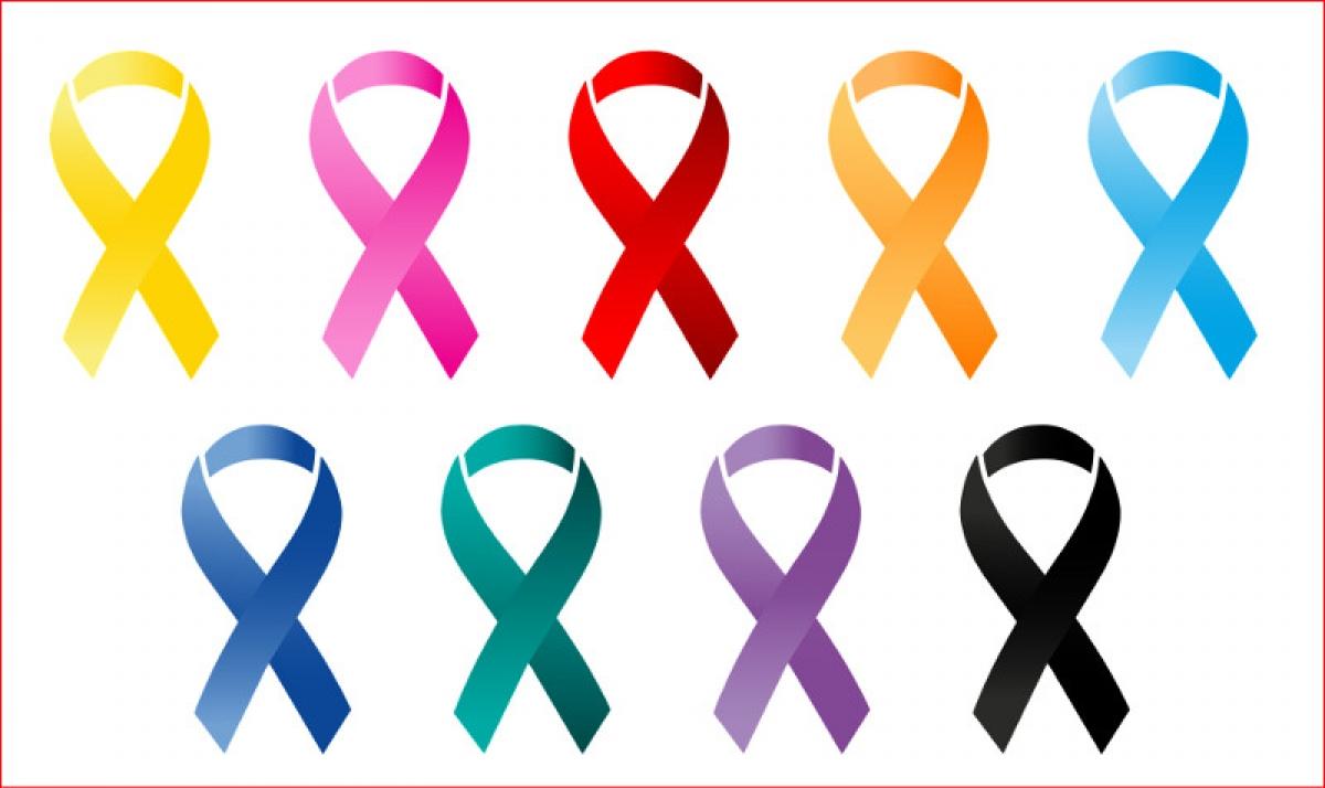Oncologiefysiotherapie