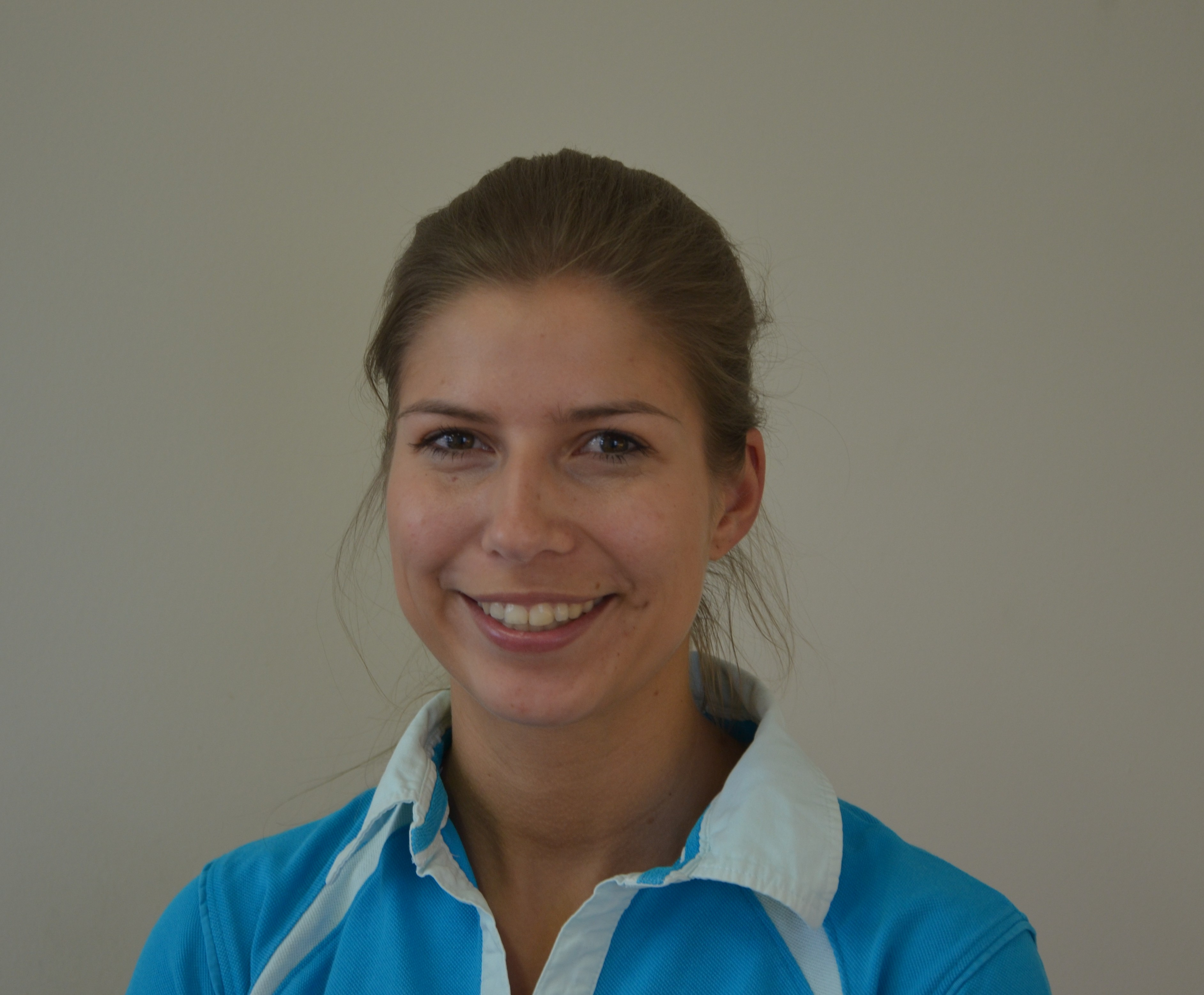 Denise Koorevaar