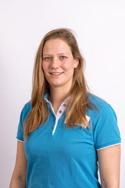 Ingeborg Heimeriks